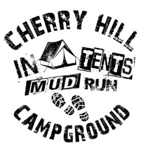 In Tents Mud Run