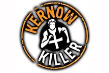 Kernow Killer