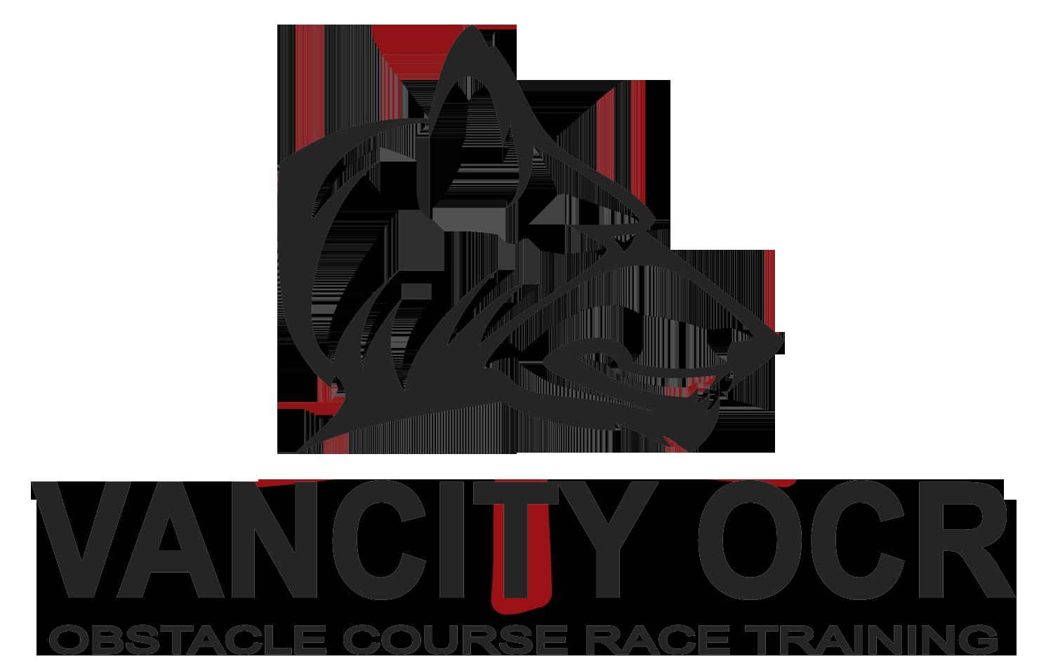 Van City OCR