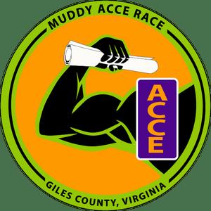 Muddy ACCE Race
