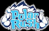 Polar Rush