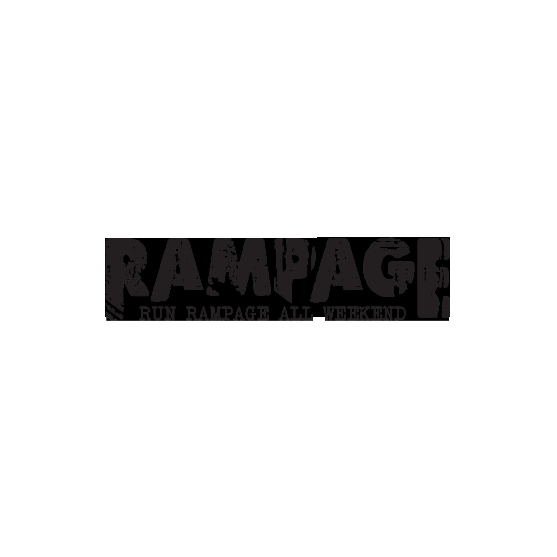 Run Rampage