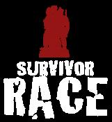 Survivor Race UK