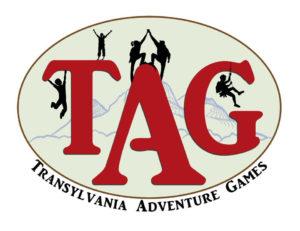 Transylvania Adventure Games