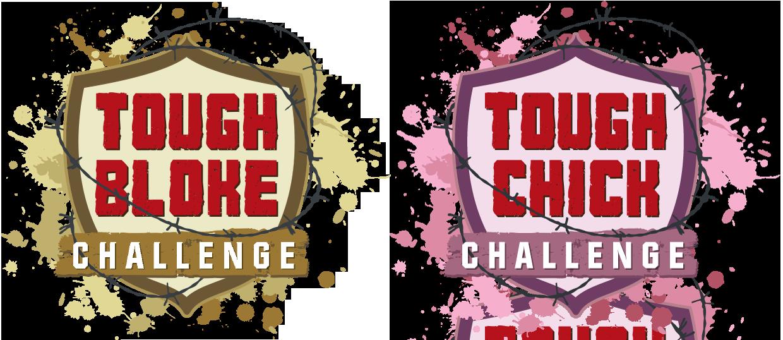 Tough Bloke Challenge