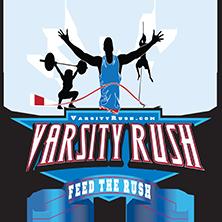 Varsity Rush