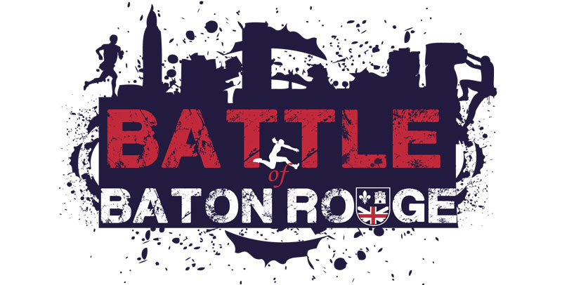 Battle of Baton Rouge