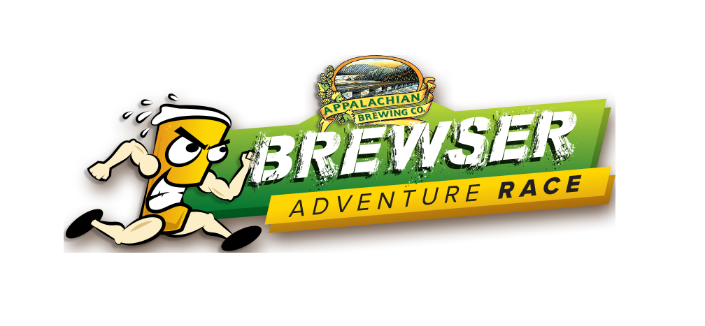 Brewser Adventure Race