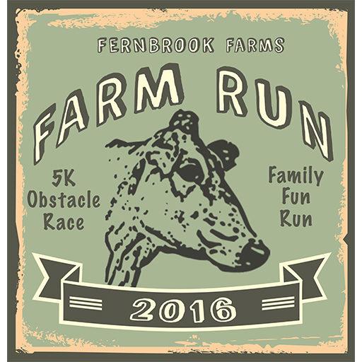 Fernbrook Farms Farm Run