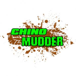 Chino Mudder