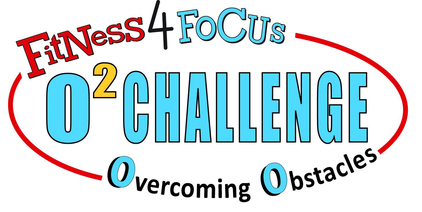 Fitness 4 Focus