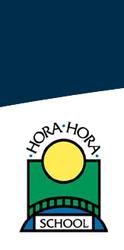 Horahora Hard Core Mud Run