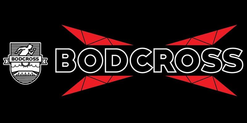 BODCROSS