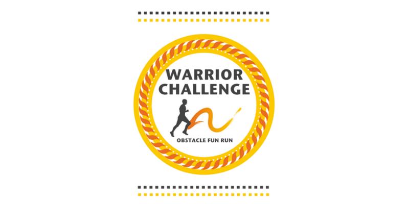 Montevallo Warrior Challenge