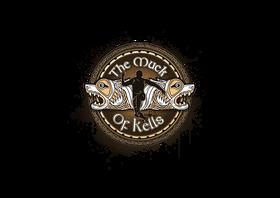 The Muck Of Kells