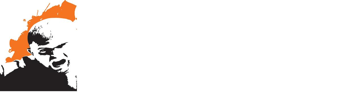 Mud Challenger