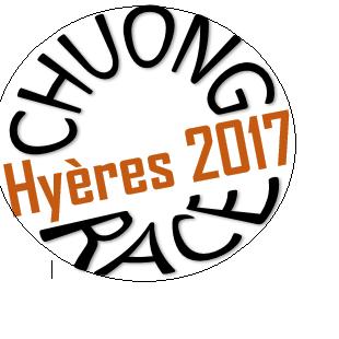 Choung Race