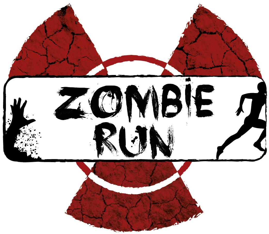 Zombie Run Belgium