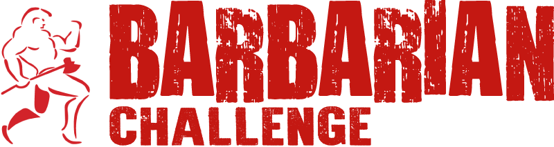 Barbarian Challenge
