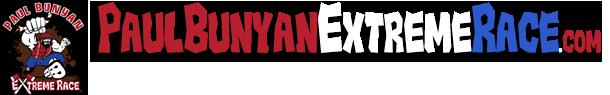 Paul Bunyan Extreme 5K