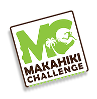 Makahiki Challenge