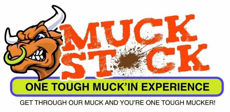 MudStock Race