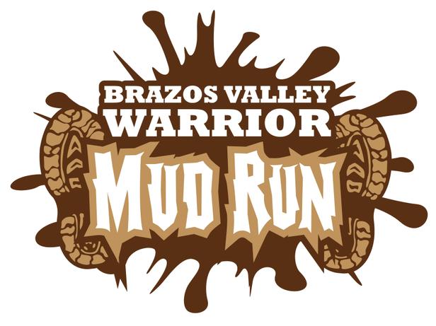 Brazos Valley Warrior