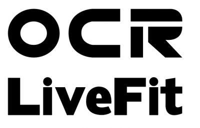 OCRLiveFit