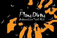 Play Dirty Adventure