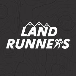 Land Runners