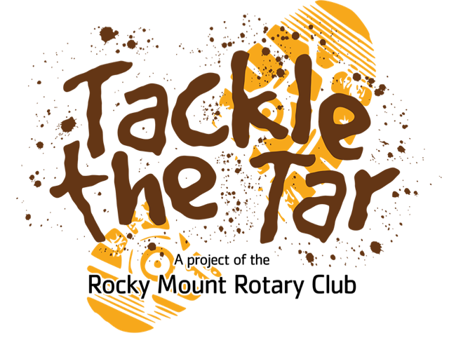 Tackle the Tar