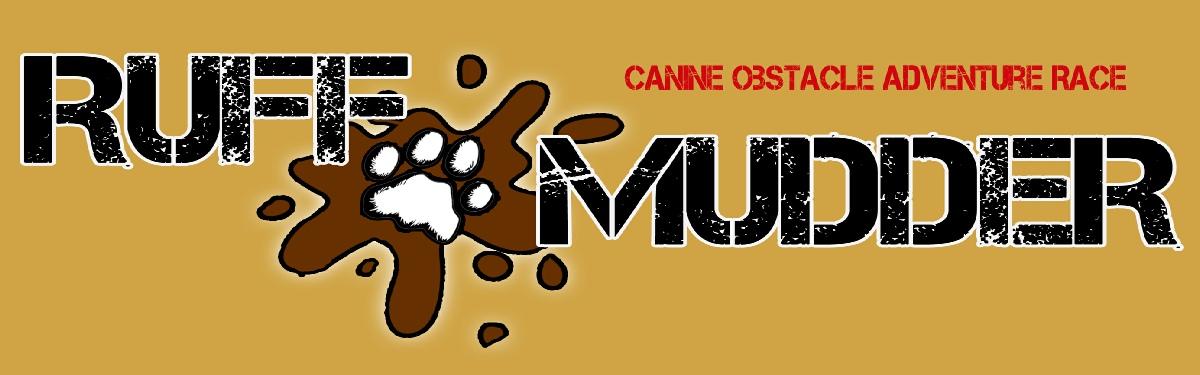 Ruff Mudder