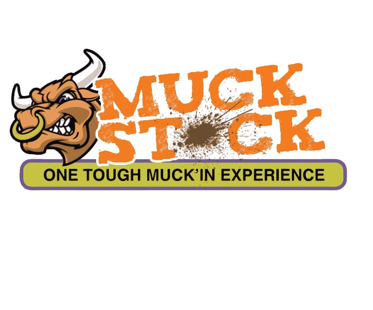 Muckstock