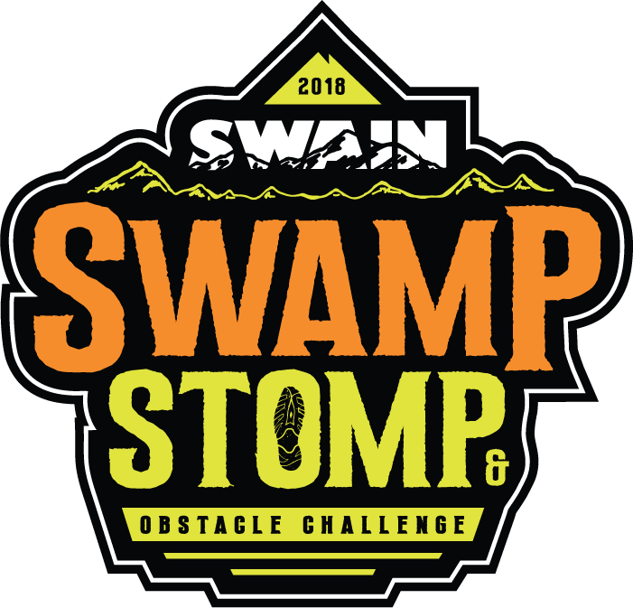 Swain Swamp Stomp