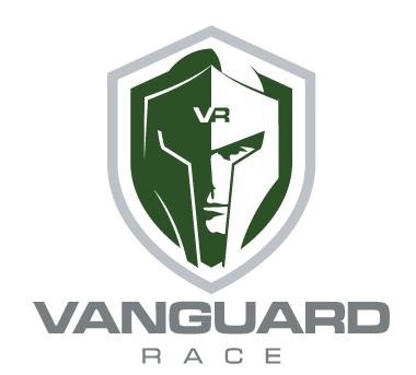Vanguard Race