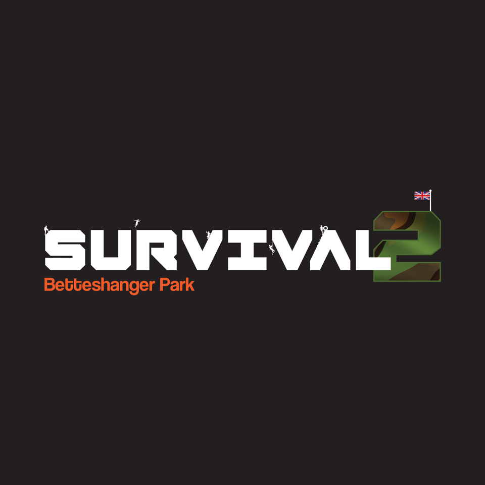 Survival Race