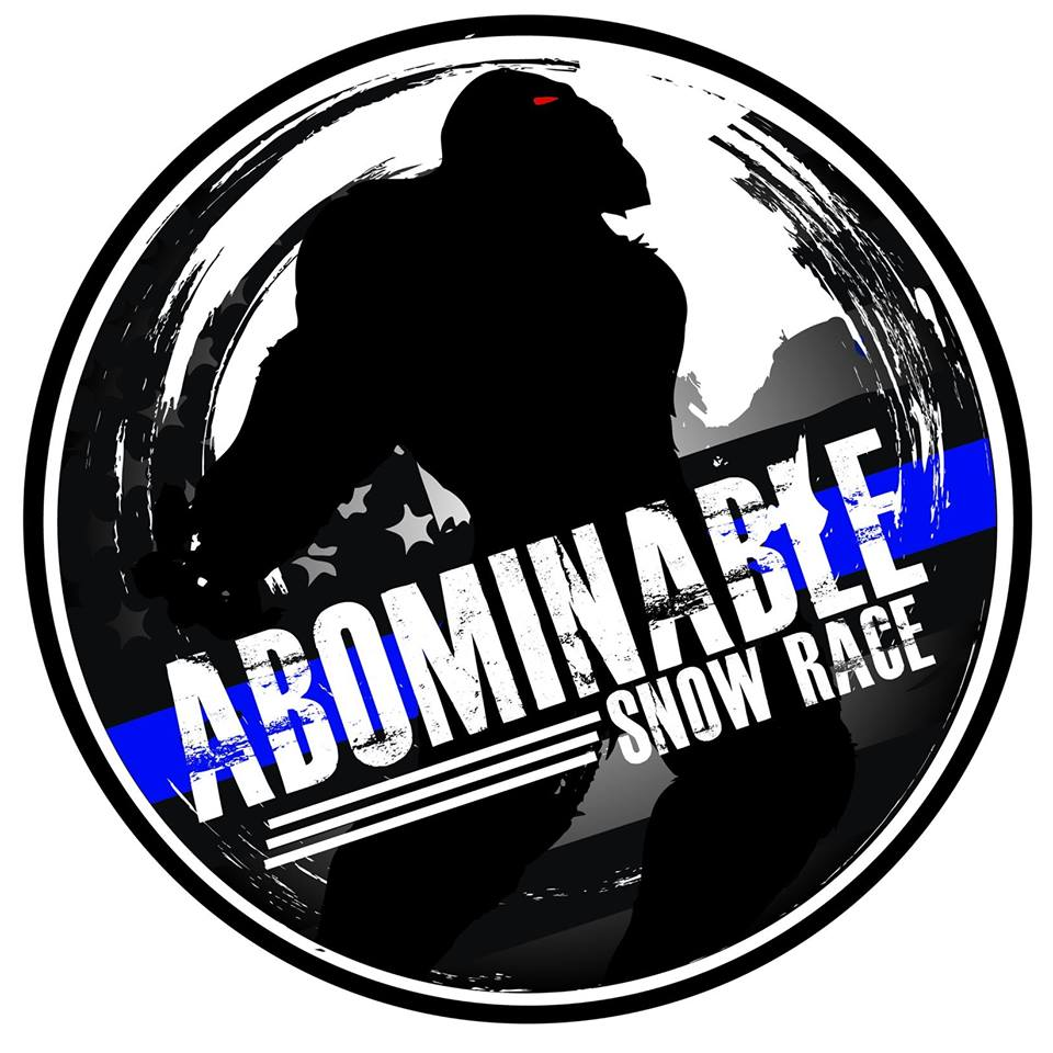 Abominable Snow Race