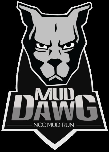 NCC Mud Run