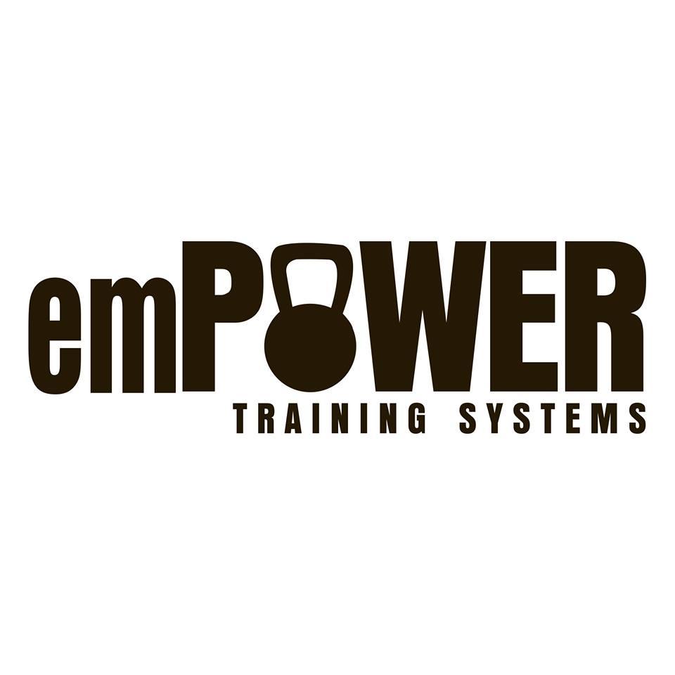 emPowered OCR