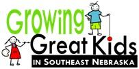Growing Great Kids Adventure Race