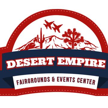 Desert Mud Dash