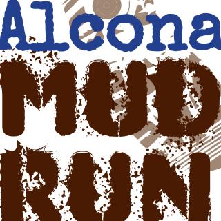 Alcona Mud Run