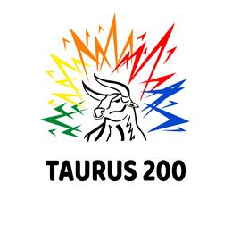 Taurus 200