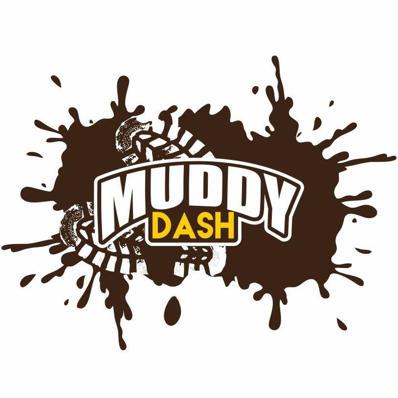 Muddy Dash