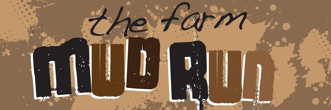 Foxes Farm Mud Run