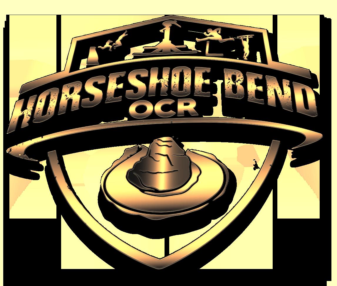 Horseshoe Bend OCR