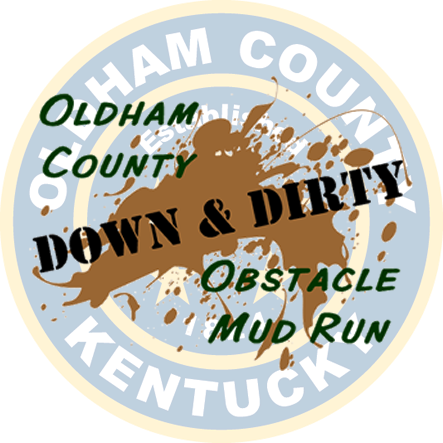 OCPR Down Dirty