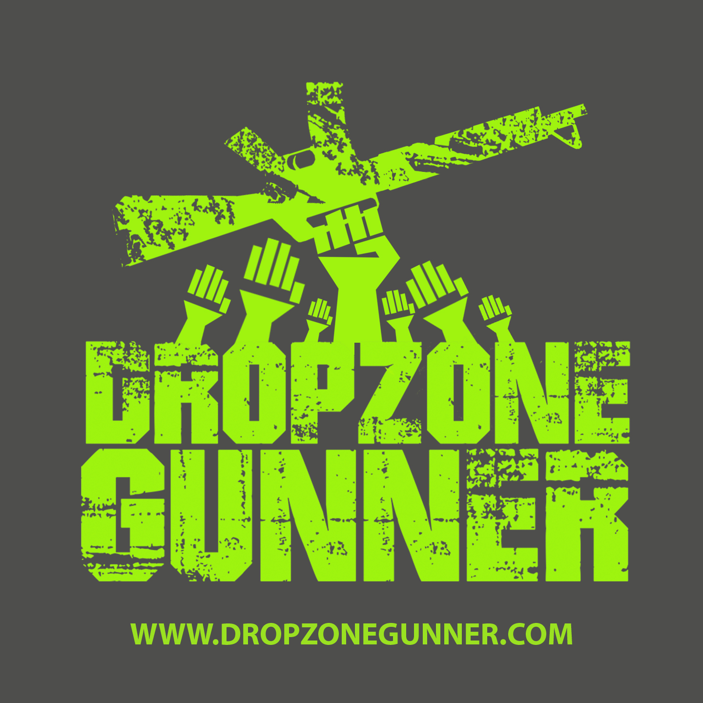 Dropzone Gunner