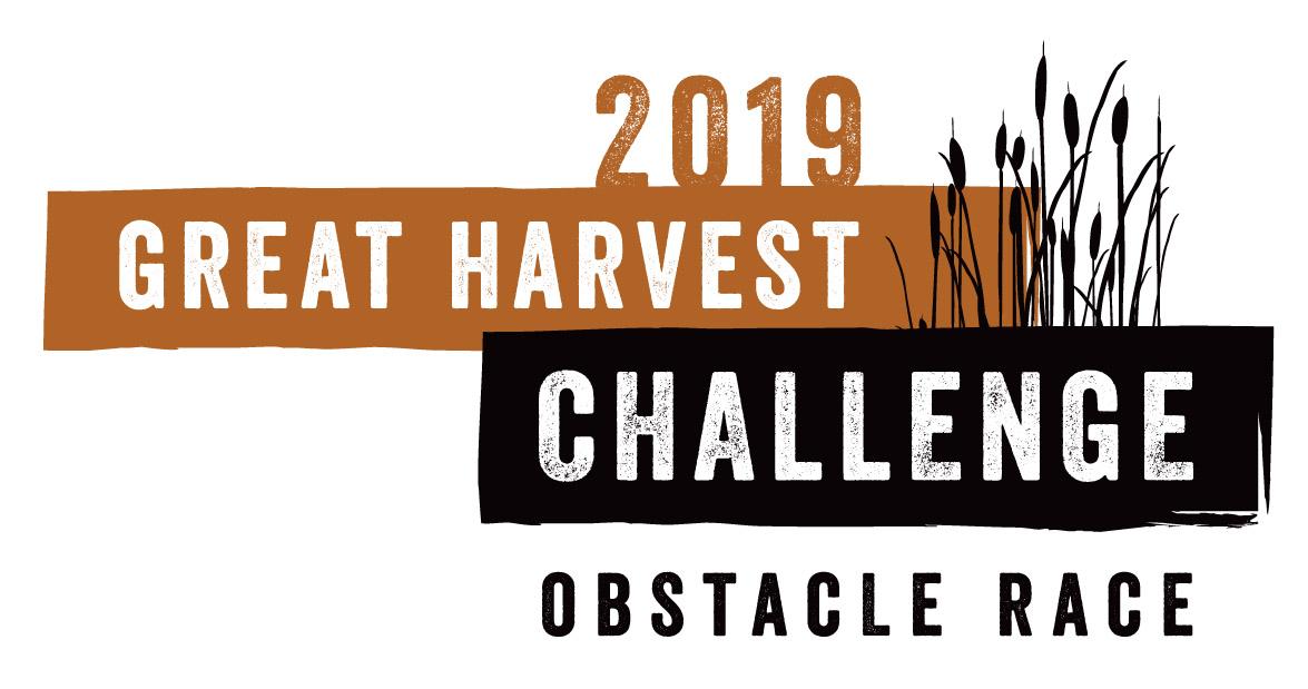 Great Harvest Challenge