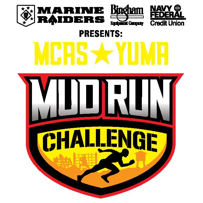 Yuma Fun Runs